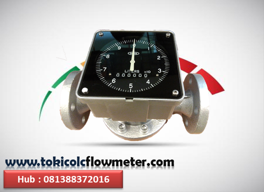 Flow meter NITTO Seiko RS A0 DN 80 3 Inch - Flow meter NITTO