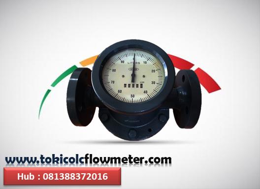 Jual flow meter NITTO Mode RA Type A,Z,C,H | flow meter Nitto 1.5 Inch