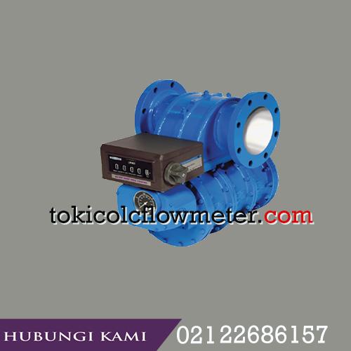 Jual flow meter avery-Hardoll BM Series   Distributor Flow meter Avery-Hardoll