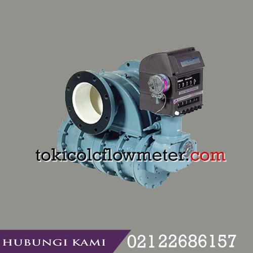 Flow meter Avery-Hardoll   Harga flow meter avery-hardoll   Flow meter Minyak