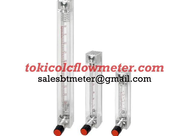 Jual RotaMeter Harga Murah di Glodok | CV.Bunga Toba