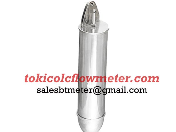 Bacon Bomb samplers/Zone Sampler | Agen Bacon Bomb Samplers
