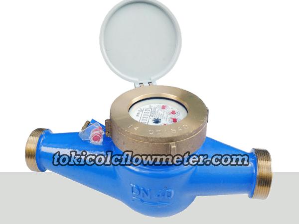 Onda Water Meter 1 Inch | Jual Water Meter Onda