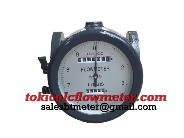 """flowmetertokico2"""""""