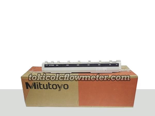 MITUTAYO CC 300C