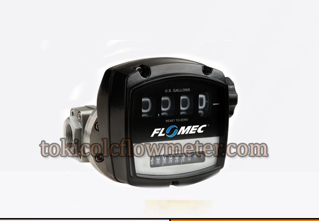 jual-flow-meter-flomec-model-om025-size-1