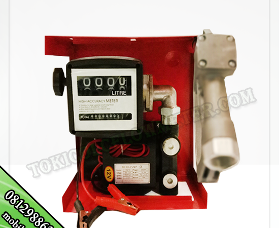 fuel diesel transfer pump seet dc| jual diesel oil transfer pump