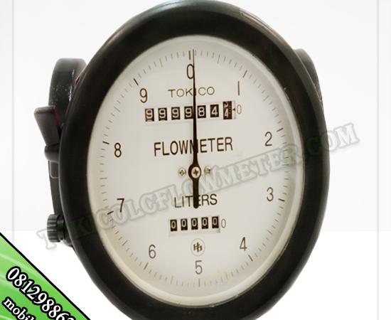 flow meter solar tokico 2 inch | distributor flow meter tokico 50mm