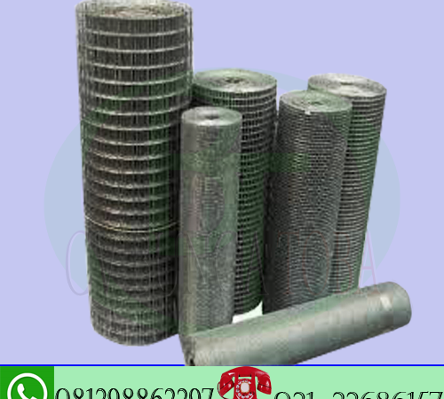 jual wire mesh stainless steel 304-mesh stainless stell
